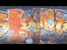 Piece by Piece is a groundbreaking film that documents San Francisco's highly controversial graffiti art movement.