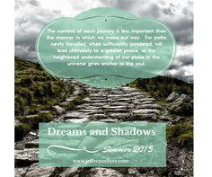 Inspiring Wisdom Literature: Wisdom of Ashael