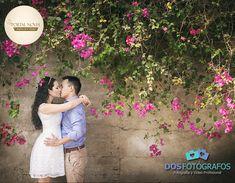 #DosFotografos 📷 te acompañamos en tu boda capturando emociones y detalles.📹 Encuéntranos aquí ➡ http://portalnovia.pe/dosfotografos 💜