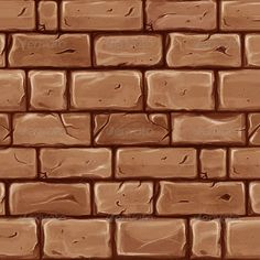 3DOcean Stone Wall Texture 3755554