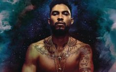 """http://ultimate-files.eu/miguel-wildheart-2015-leaked-album-download/  Tags: """"Miguel - Wildheart 2015"""", """"Miguel - Wildheart album"""", """"Miguel - Wildheart full album download"""", """"Miguel - Wildheart full album"""", """"Miguel - Wildheart leak"""", """"Miguel - Wildheart leaked album download"""", """"Miguel - Wildheart leaked album"""", """"Miguel - Wildheart leaked"""", """"Miguel - Wildheart merch"""", """"Miguel - Wildheart mp3 download"""", """"Miguel - Wildheart mp3"""", """"Miguel - Wildheart rar"""", """"Miguel - Wildheart teaser"""", """"Miguel…"""