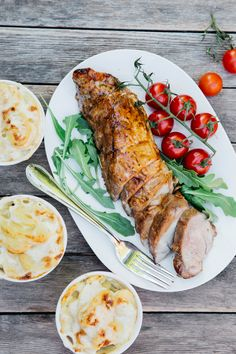 Charcuterie, Lchf, Slow Cooker, Grilling, Bbq, Recipies, Dinner Recipes, Food And Drink, Pork