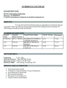 Engineering Resume Format For Freshers 13 Management Resume Freshers Riez Sample Resumes Riez Sample, Resume Template For Fresher 10 Free Word Excel Pdf Format, Resume Format For Fresher Engineers Resume Format Freshers, Simple Resume Format, Job Resume Format, Cv Format, Engineering Resume Templates, Sample Resume Templates, Invoice Template, Resume Words, Resume Writing, Essay Writing