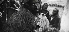 Cultura: Nuovi appuntamenti con la Fotografia degli Argonauti