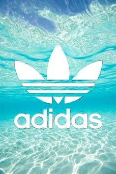 Echa un vistazo a PicsArt Cool Adidas Wallpapers, Adidas Iphone Wallpaper, Adidas Backgrounds, Funny Iphone Wallpaper, Nike Wallpaper, Iphone Background Wallpaper, Cute Wallpaper Backgrounds, Pretty Wallpapers, Aesthetic Iphone Wallpaper