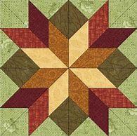 Resultado de imagem para Traditional Barn Quilt Patterns Free Printable