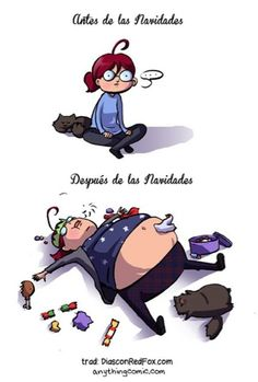 ohjappy: Literal..
