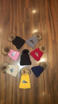Beanies, Skiing, Hats, Ski, Beanie Hats, Hat, Beanie, Hipster Hat, Berets