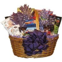 Jolt of java baskets pinterest chicago gifts and gift call us today at or visit us online and let us build a gift basket that is certain to delight our baskets are perfect for every occasion negle Gallery