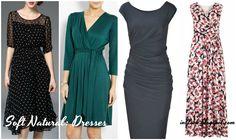 Типажи внешности Дэвида Кибби и другие статьи о моде и стиле.
