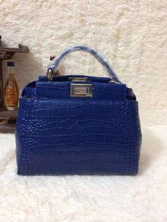 fendi designer bags z1t3  fendi Bag, ID : 41123FORSALE:a@yybagscom,
