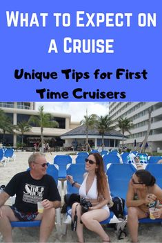 Thinking about trying a cruise? Advice and Tips for first timer cruisers Honeymoon Destinations All Inclusive, Vacations To Go, Travel Destinations, Best Vacation Spots, Vacation Ideas, Budget Travel, Travel Tips, Travel Essentials, Cool Places To Visit