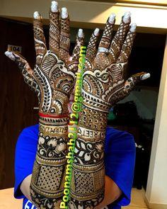 FOR CLASSES AND BRIDAL ORDER BOOKINGS CONTACT ON 919930042760. #mehendi #henna #bridal #design #mumbai #mulund #art #indian#hennatattoo#weddings#heenaart#floral#intricatedesigns#bollywoodshaadi#shaadi#bigfatindianwedding#weddingbells#floralartisty#indianweddingblog #instalike#manishmalhotra #maharaniweddingsbride #weddingsutra #wedmegood #weddinginspiration #weddingbells #bridalMehendi #figures #creativityfound #artist #bridaldesign