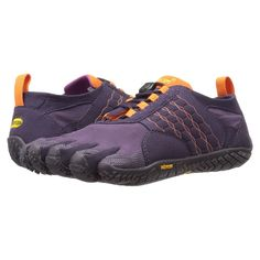 hot sale online 2bcdb efaf8 Vibram FiveFinger Women s Trek Ascent Nightshade