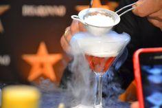 amaretto cocktail