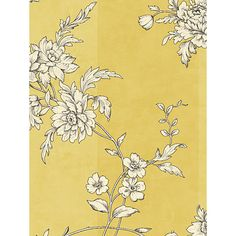 Buy Sophie Conran Chantilly Wallpaper Online at johnlewis.com   www.lab333.com  https://www.facebook.com/pages/LAB-STYLE/585086788169863  http://www.labs333style.com  www.lablikes.tumblr.com  www.pinterest.com/labstyle