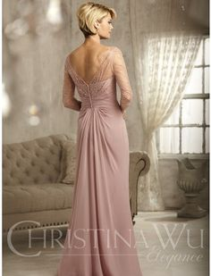 Plus size special occasion dresses Christina Wu Elegance 17818 2020 Prom Dresses, Bridal Gowns, Plus Size Dresses for Sale in Fall River MA Mother Of The Bride Gown, Mother Of Groom Dresses, Wedding Dresses Plus Size, Bridal Dresses, Prom Dresses, Dresser, Unconventional Wedding Dress, Gaines, Tulle