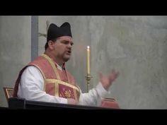 pentecost 2015 canada