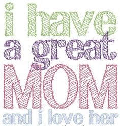 Mothers day quotes and sayings from daughter | Quotes Ring