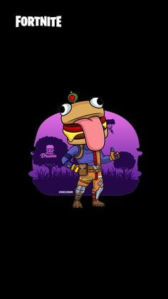 - Pubg, Fortnite and Hearthstone Best Gaming Wallpapers, Epic Games Fortnite, Video Game Art, Favor Bags, Best Part Of Me, Chibi, Iphone Wallpaper, Nintendo, Backdrops