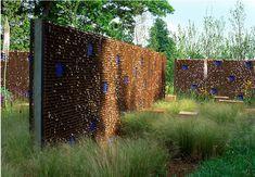 13 Best Andy Sturgeon Landscape Garden Design Images In 2014
