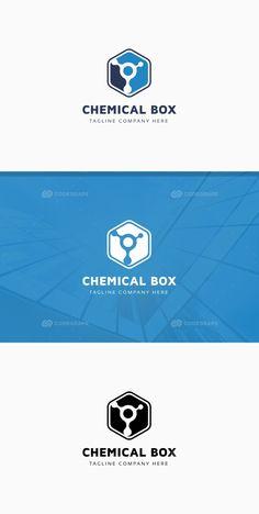 Logo Branding, Logos, Branding Ideas, Battery Logo, Icon Design, Logo Design, Industry Logo, Print Fonts, Ideas