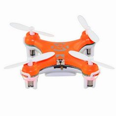 Cheap rc helicopter mode 2, Buy Quality toy rc plane directly from China rc toys supplier Suppliers:     CX 10 Mini Remote Control Quadcopter Helicopter Gyro Plane Aircraft Model Toys rc heli helicoptero rc-helicopter dro