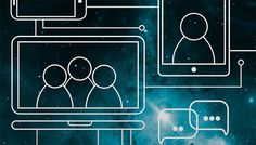 """Una interessante ricerca di RadiumOne, """"The Light and Dark of social sharing"""", ci offre un quadro più chiaro su quello che viene definito #DarkSocial, cioè quella attività non tracciabile con analytics che avviene via email o messaggi istantanei. E rappresenta 3 volte l'attività di condivisione su Facebook. In Europa rappresenta il 77%. via @franzrusso"""