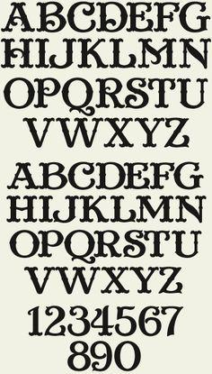 fonts - Pesquisa Google