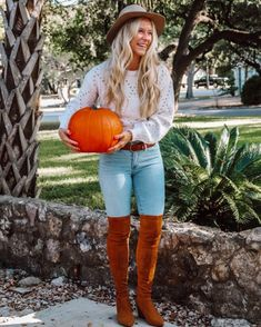 Posts from swiftwellness | LIKEtoKNOW.it #outfit #outfits #outfitinspo #fashionblogger #fitness #workoutgear #athleisure #casualstyle #casual #comfystyle #comfylooks #everydayfashion #fashion #fallfashion #falloutfit #falloutfitinspo #sweaters #cardigans #outfitideas #madewell #nordstrom #womensfashion #falloutfit #falloutfits #falloutfitinspo #jeans #aeriereal #abercrombie #capsulewardrobe #onelookthreeways #outfitinspo #plaid #ootd #travelstyle #casualoutfit  #amazon