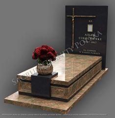Tombstone Designs, Sweet Home, Sculpture, The Originals, Home Decor, Monuments, Granite, House Beautiful, Interior Design