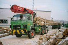 Saurer Heavy Duty Trucks, Transporter, Transportation, Vehicles, Big Boys, Motorcycles, Europe, Cars, Vintage