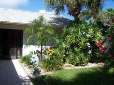 House vacation rental in Juno Beach from VRBO.com! #vacation #rental #travel #vrbo