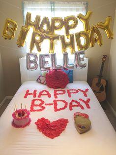 Happy 15th Birthday, Birthday Candles, Birthday Cake, Birthday Cakes, Cake Birthday