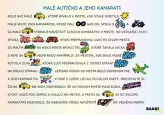 Centrum.sk email Games For Kids, Art For Kids, Kids Education, Fairy Tales, Diy And Crafts, Kindergarten, Homeschool, Teacher, Activities