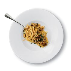 Our abridged meal-by-meal guide to where and what to eat now. Breakfast: Cicheti at All'ArcoBo...