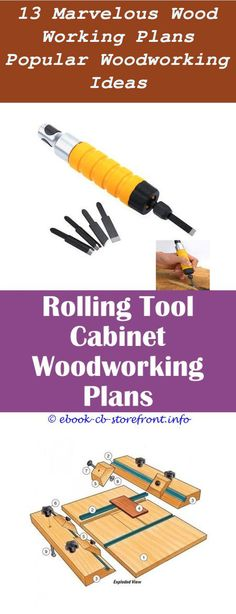 13+ Marvelous Wood Working Plans Popular Woodworking Ideas | Intarsia Woodworking For Beginners Pdf |  Intarsia Patterns  | Intarsia Wood Patterns Free | Intarsia Knitting | Best Scroll Saw For Intarsia. #woodcraft #WooWorking Projects Used Woodworking Tools, Easy Woodworking Projects, Popular Woodworking, Woodworking Plans, Best Scroll Saw, Intarsia Wood Patterns, Modern Wood Furniture, Intarsia Knitting, Wood For Sale