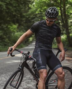 Enjoy road biking but want to find more fitness buddies to go with? The FitCliq app is free and helps you discover workout partners nearby who share your interests.