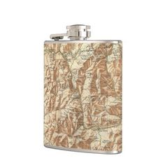 $$$ This is great for          	Vintage Map of The White Mountains (1937) Flasks           	Vintage Map of The White Mountains (1937) Flasks This site is will advise you where to buyDeals          	Vintage Map of The White Mountains (1937) Flasks Here a great deal...Cleck link More >>> http://www.zazzle.com/vintage_map_of_the_white_mountains_1937_flasks-256523310185180638?rf=238627982471231924&zbar=1&tc=terrest