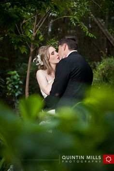 Johannesburg Professional Wedding Photographer, contemporary wedding photography, modern wedding photography, , quintin mills photography