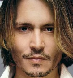 Johnny_depp Photo: This Photo was uploaded by aarontrent. Find other Johnny_depp pictures and photos or upload your own with Photobucket free image and . Marlon Brando, Best Johnny Depp Movies, Johnny Depp Pictures, Here's Johnny, Z Cam, The Lone Ranger, Captain Jack Sparrow, Eddie Vedder, Famous Celebrities