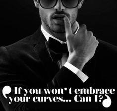 Curvy Women Rocks , Big Beautiful Curvy Woman , sexy curves  #plus size #curvy