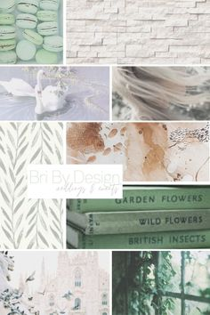 What's Your Brand Aesthetic? Does this make you feel like you're entering a fairytale? Event Planning, Wedding Planning, Wedding Coordinator, A Boutique, Personalized Wedding, Wedding Details, Fairytale, Dream Wedding, How To Memorize Things
