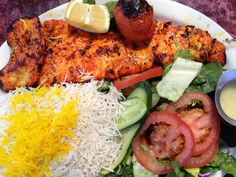 1000 Images About Persian Restaurants In America On Pinterest Persian Restaurant Persian And