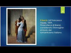 Antonio Fogazzaro - Parte III  Combatto la mia ignoranza un video alla volta :)  #leggere #libri #cultura #letteratura #romanticismo