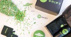 135 Best Get Shipty-Tips for Shopper images in 2019