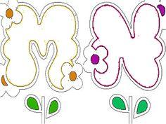M - N Letter Art, Letter Logo, Letters, Insane Tattoos, Hand Lettering Art, Hand Tattoos For Guys, Embroidery Fonts, Hand Wrist, Letter Templates