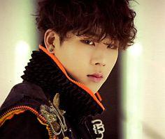 #Monsta X#jooheon