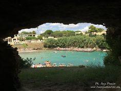 Vacanza da single tra divertimento e relax a Le Cale D'Otranto