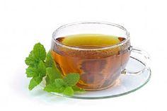 Tee und Schonkost bei Magen-Darmproblemen